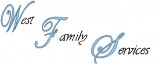 West Family Services LLC