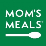 PurFoods LLC dba Mom's Meals