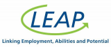 Linking Employment Abilities & Potential