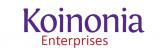 Koinonia Enterprises, LLC