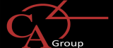 The CA Group, Inc.