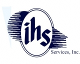 IHS Services