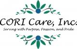 CORI Care Inc