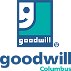 Goodwill Industries of Central Ohio, Inc