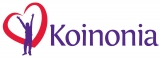 Koinonia Waiver Services LLC