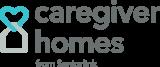 Caregiver Homes of Ohio Inc