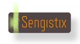 Sengistix, LLC