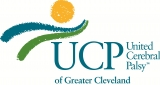 United Cerebral Palsy of Greater Cleveland (UCP)