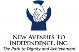NEW AVENUES TO INDEPENDENCE, INC.
