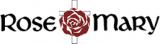 ROSE-MARY, The Johanna Grasselli Rehabilitation and Education Center