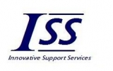 INNOVATIVE SUPPORT SERVICES, INC.