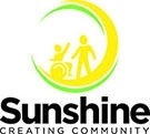 SUNSHINE INC  RESIDENTIAL & SUPPORT SERVICES