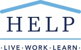 Help Foundation, Inc.