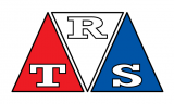 Triad Residential Solutions   TRS