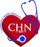 Community Health Network, LTD