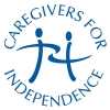 Caregivers for Independence
