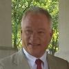 Robert Weinhardt