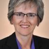 Patricia Otter