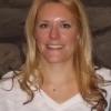 Sara Clemson