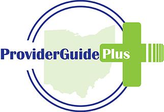 ProviderGuidePlus